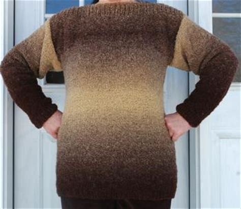 Boat Neck Raglan Sweater Pattern by Boatneck Sweater Knitting Pattern 187 Patterns Gallery