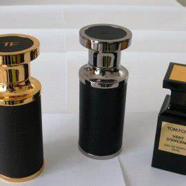 Tom Ford Ombre Leather : tom ford ombr leather 16 reviews and rating ~ Kayakingforconservation.com Haus und Dekorationen