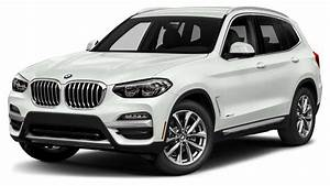 Bmw X3  E83  Repair  U0026 Service Manual 2004