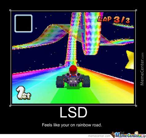 Lsd Memes - lsd by ajk2001 meme center