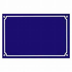Plaque De Maison Personnalisée : plaque personnalisee ne pas deranger cadeau personnalise ~ Dallasstarsshop.com Idées de Décoration