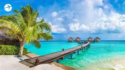 Backgrounds Maldives Expedia Virtual Put Viewfinder Pantalla