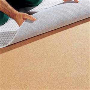 isolant archives carrelage With sous couche isolante parquet