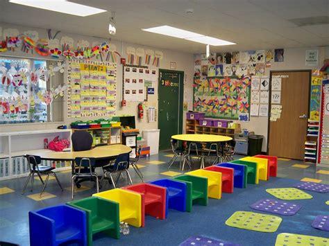 kindergarten schmindergarten classroom pictures 789   100 1645