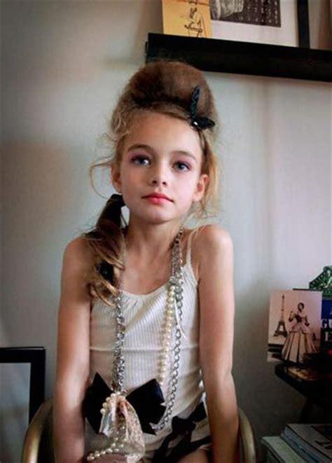Underage Models Scantily Claddefinate No Underage Models The Dark Side Of Modelling