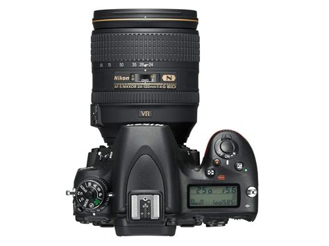 best nikon 2014 nikon d750 announced price for 2 299 news at