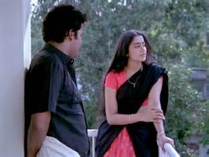 Malayalam Romantic Movies