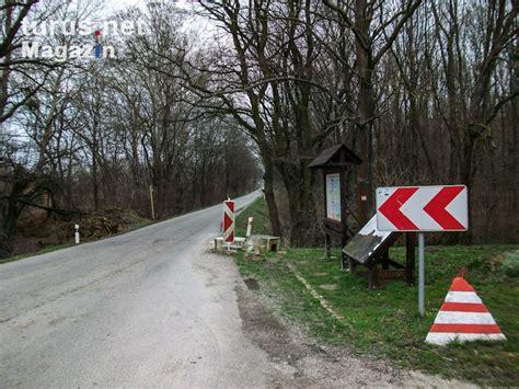 Seit 19.5.2021 gilt eine neue österr. Foto: Grenzübergang Österreich / Slowakei bei Hohenau - Bilder von Iron Curtain Trail - turus ...