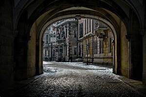 Historische Baustoffe Dresden : dresden historische altstadt foto bild city world dresden bilder auf fotocommunity ~ Markanthonyermac.com Haus und Dekorationen