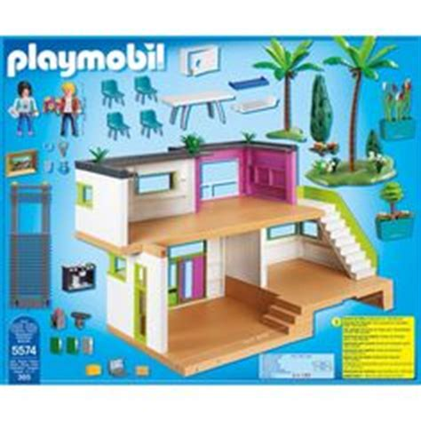 1000 images about playmobil on city dollhouses and suburban house