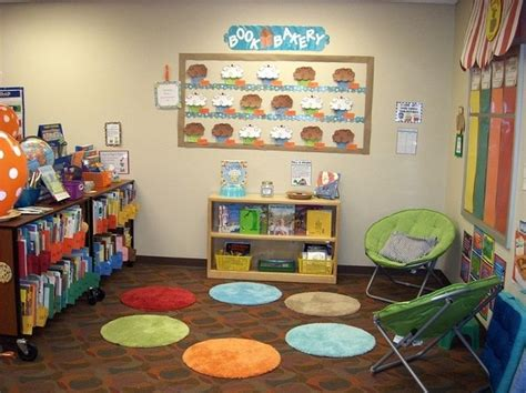 Ideas For English Classroom Decoration  1000 Ideas About Middle School Decor On Pinterest Owl