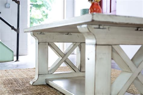 farm style coffee table farmhouse coffee table old farm rustic style living room
