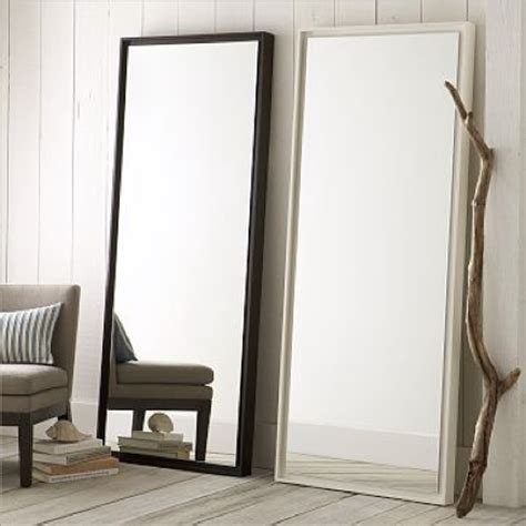 floor mirrors for bedroom closet 171 oliver yaphe