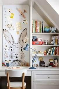 Decoration Murale Chambre Enfant : choisir la meilleure chaise de bureau enfant avec cette galerie ~ Teatrodelosmanantiales.com Idées de Décoration