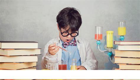 Pieslēdzies Pasaules zinātnes dienas pasākumiem tiešsaistē ...