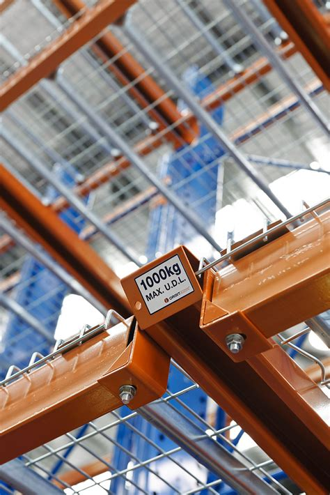 cantilever racking systems explained abbott storage systems