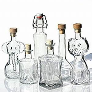 Flaschen Günstig Kaufen : gl ser flaschen aufbewahrung zum verschenken bei flaschenland gl ser flaschen ~ Orissabook.com Haus und Dekorationen