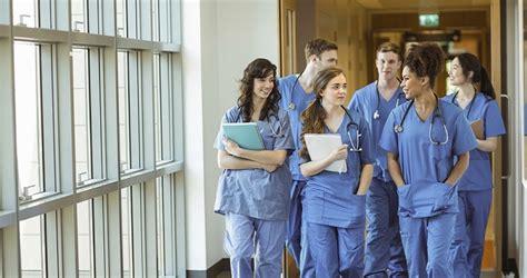 Miur Test Ingresso by Test Ingresso Medicina 2019 Nel Decreto Miur Date