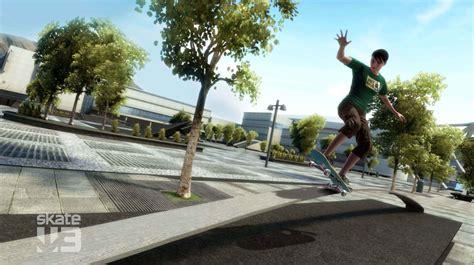 Image Gallery Skateboard 3