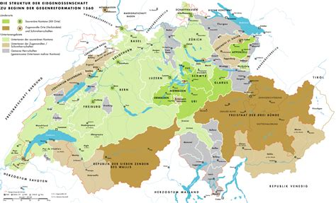 filehistorische karte ch png wikimedia commons