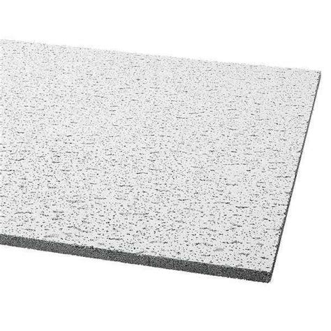 armstrong ceiling tile distributors canada acoustical ceiling tiles by armstrong zoro