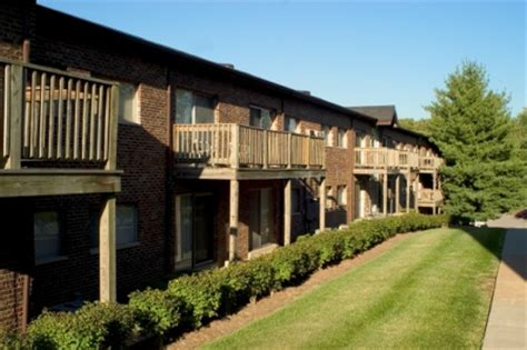 oakbrook gardens apartments oakbrook gardens apartments home