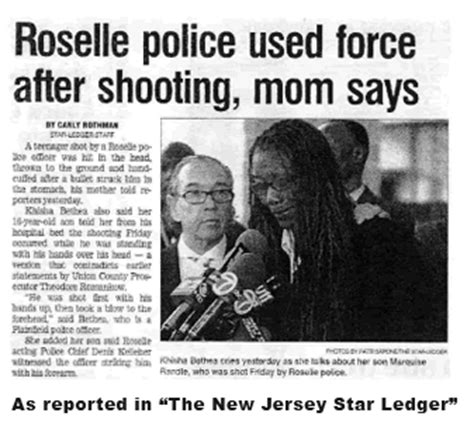 york nypd police brutality lawyer cases  wrongful