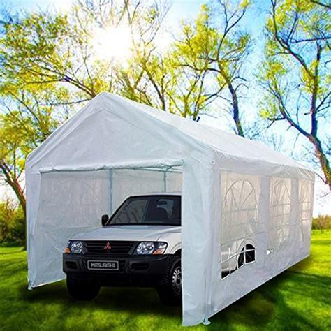 Car Tents by Car Tent