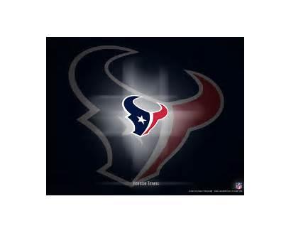 Texans Houston Arkane Wallpapers Wallpapersafari Nfl Vol