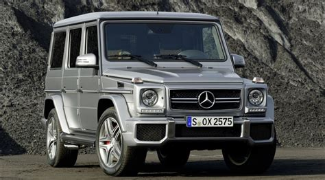 G63 Amg 2012 mercedes g63 amg 2012 review car magazine