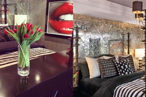 Jenner Home Interior by Jenner Bedroom Ideas In 2019 Jenner