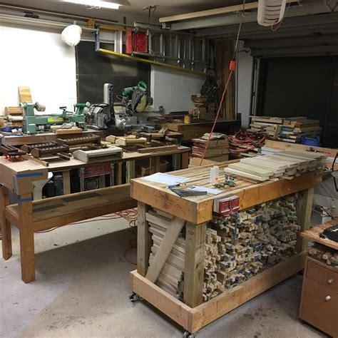 easy money   wood crafts shops