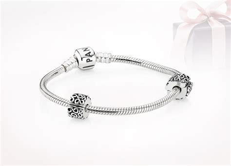 pandora jewelry sales