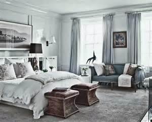 ideen für schlafzimmer 50 beruhigende ideen für schlafzimmer wandgestaltung archzine net