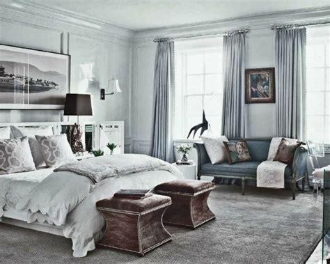 schlafzimmer bilder ideen 50 beruhigende ideen f 252 r schlafzimmer wandgestaltung