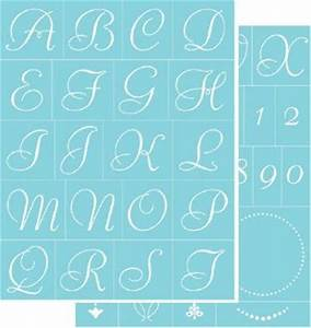 192 best images about stencils on pinterest design With self adhesive letter stencils