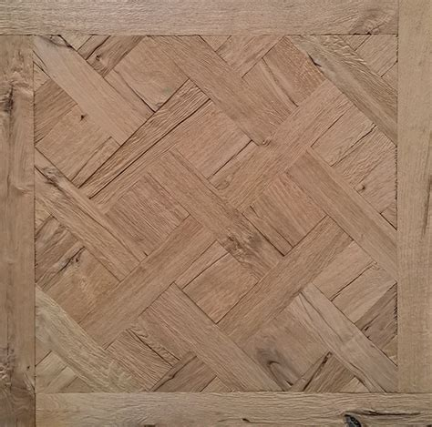 flooring special special design floors ripped oak versailles panel the flooring group