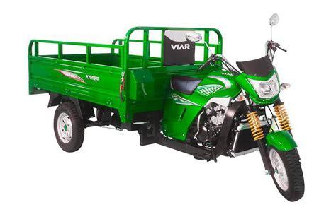 harga motor viar roda tiga terbaik dealer motor viar roda 3 tiga jakarta timur dewi