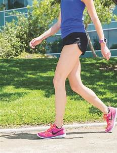 3, Run, Walk, Interval, Workouts, To, Incorporate, Into, Your, Training