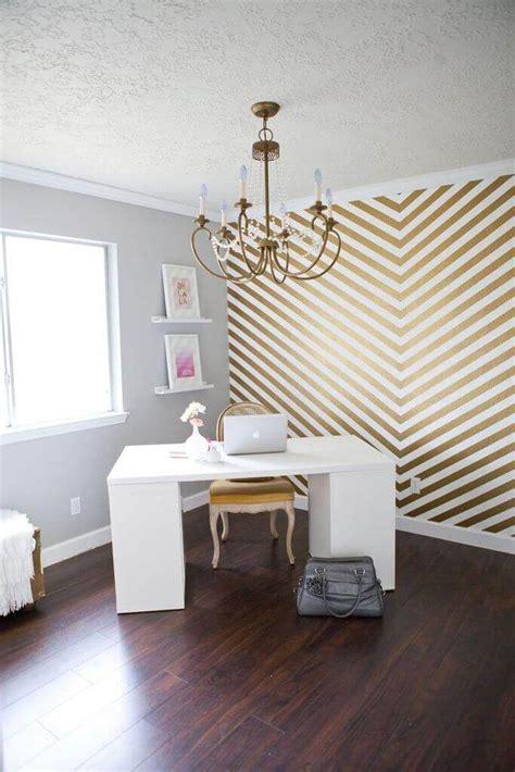 interesting diy geometric wall art ideas page
