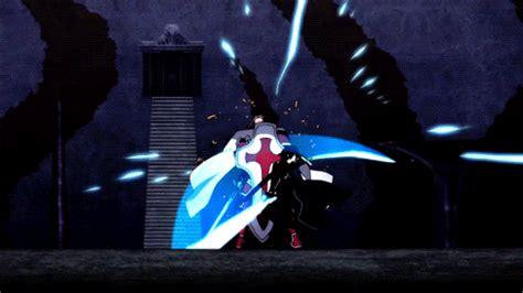 mi top 10 villanos de mis animes favoritos anime amino
