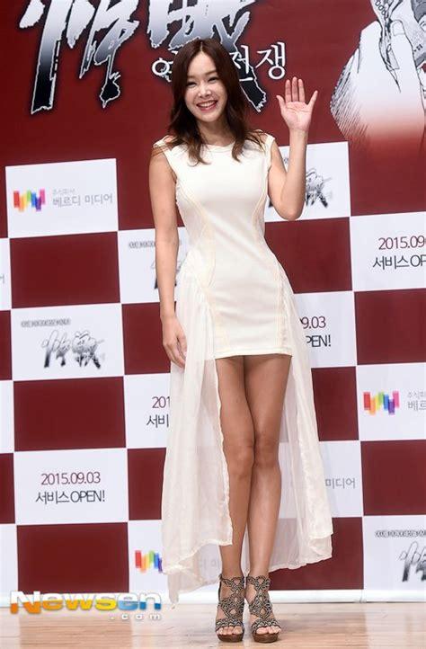 kim sun young picture gallery  hancinema
