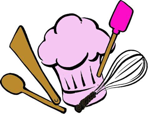 dessin d ustensiles de cuisine dessin d ustensiles de cuisine 28 images coloriage 224 imprimer une spatule dory fr