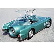 Classic Cars For Sale And Muscle At