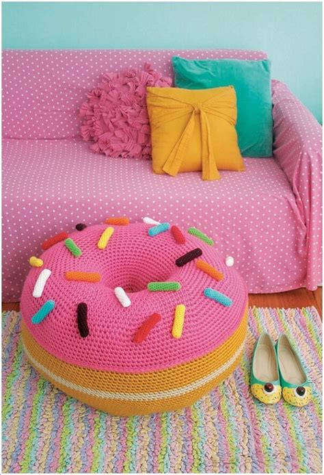 Welcome Summer With These Easy And Cute Crafts