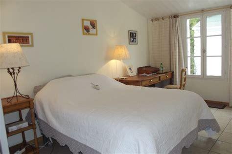 chambre hotes noirmoutier chambres d h 244 tes location de vacances 224 noirmoutier