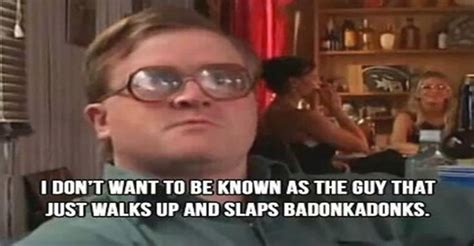 Trailer Park Boys Memes - trailer park boys meme google search lol pinterest parks gentleman and boys