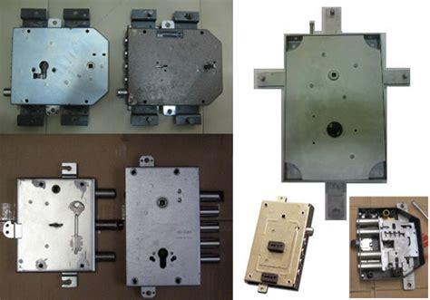 porte blindate produzione serrature porte blindate a cilindro europeo prezzi e