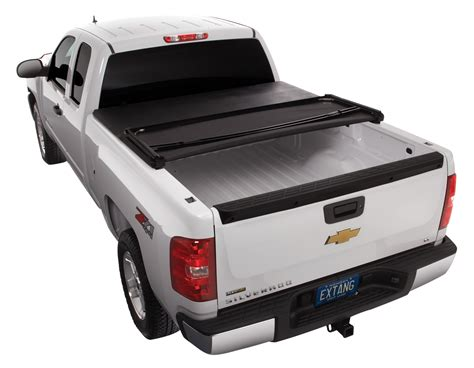 tonneau cover with bed rails 2007 2013 toyota tundra 6 1 2ft bed works without rail