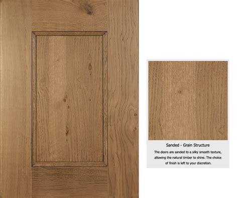 solid wood kitchen cupboard doors cabinet door samples
